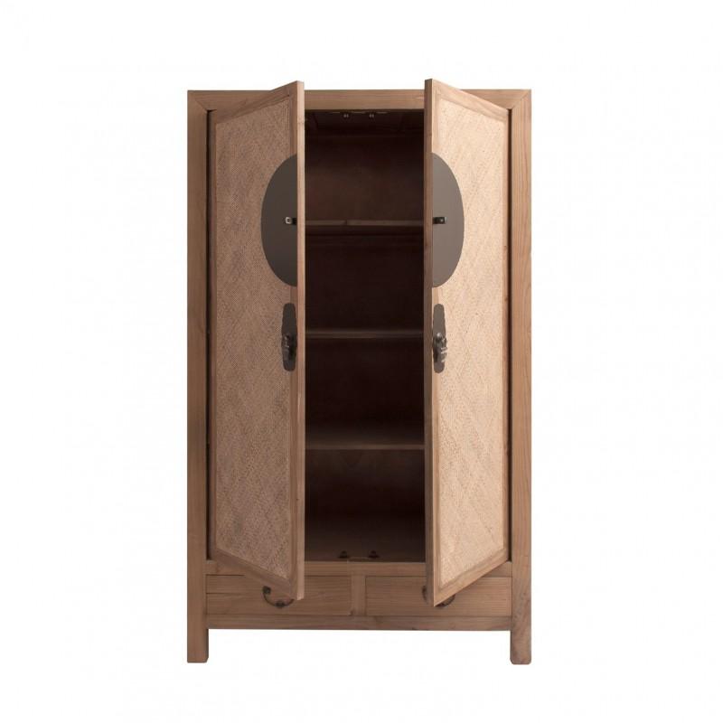 Chane cabinet