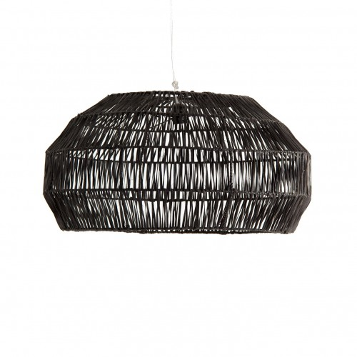 Tafari ceiling lamp
