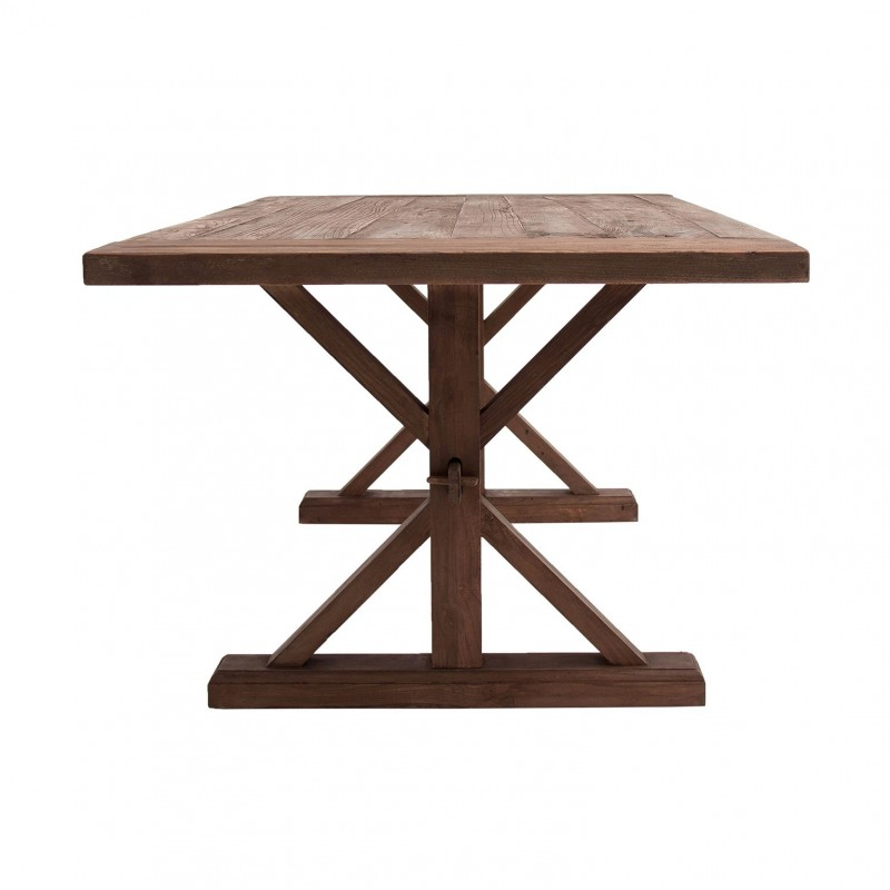 Tirupur dining table