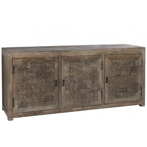 Kiana TV cabinet
