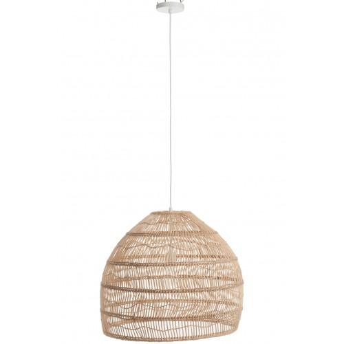 Nina ceiling lamp