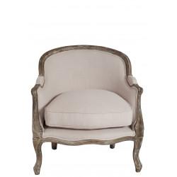 Lorenzo armchair