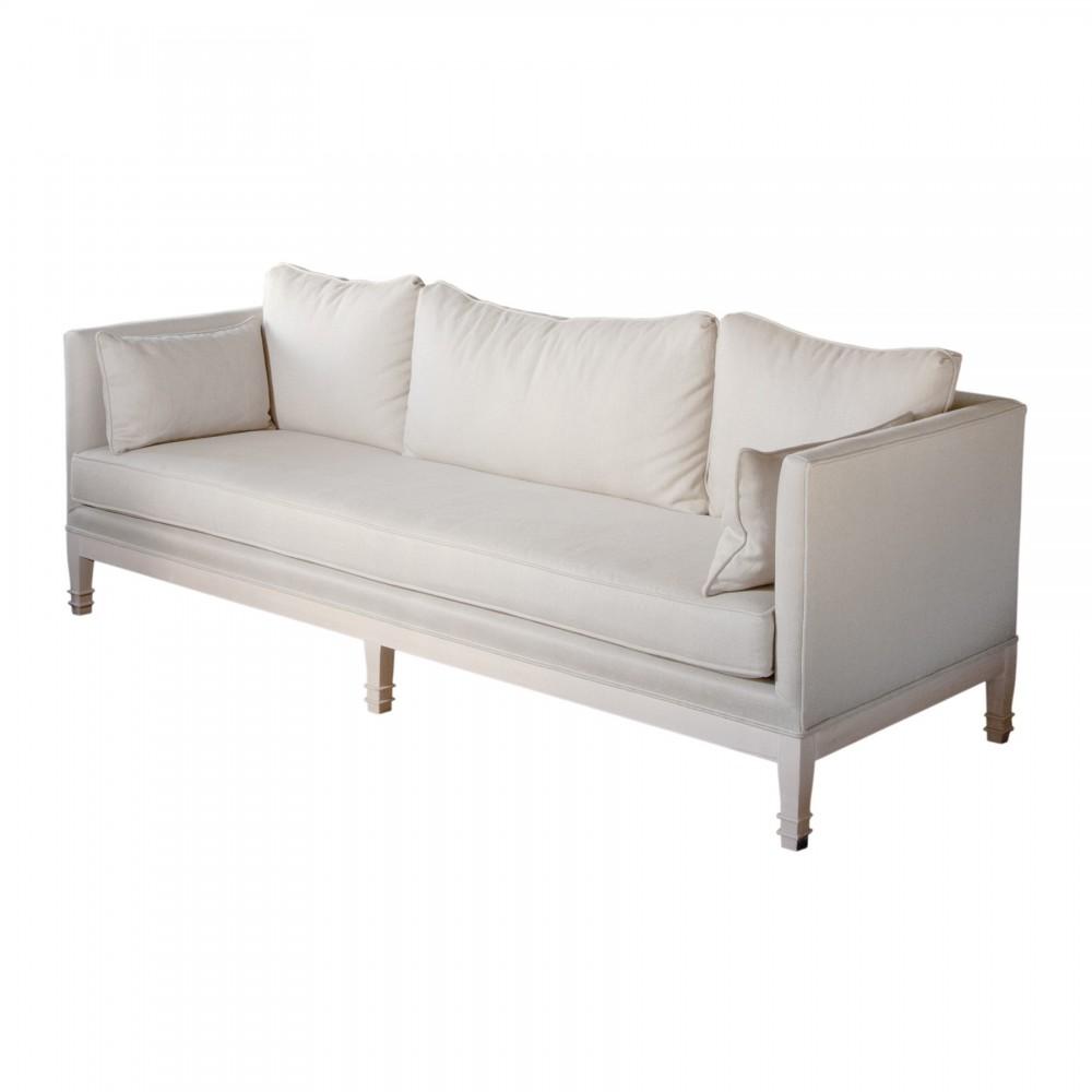 s fa colonial tapizado colecciones a medida en becara. Black Bedroom Furniture Sets. Home Design Ideas