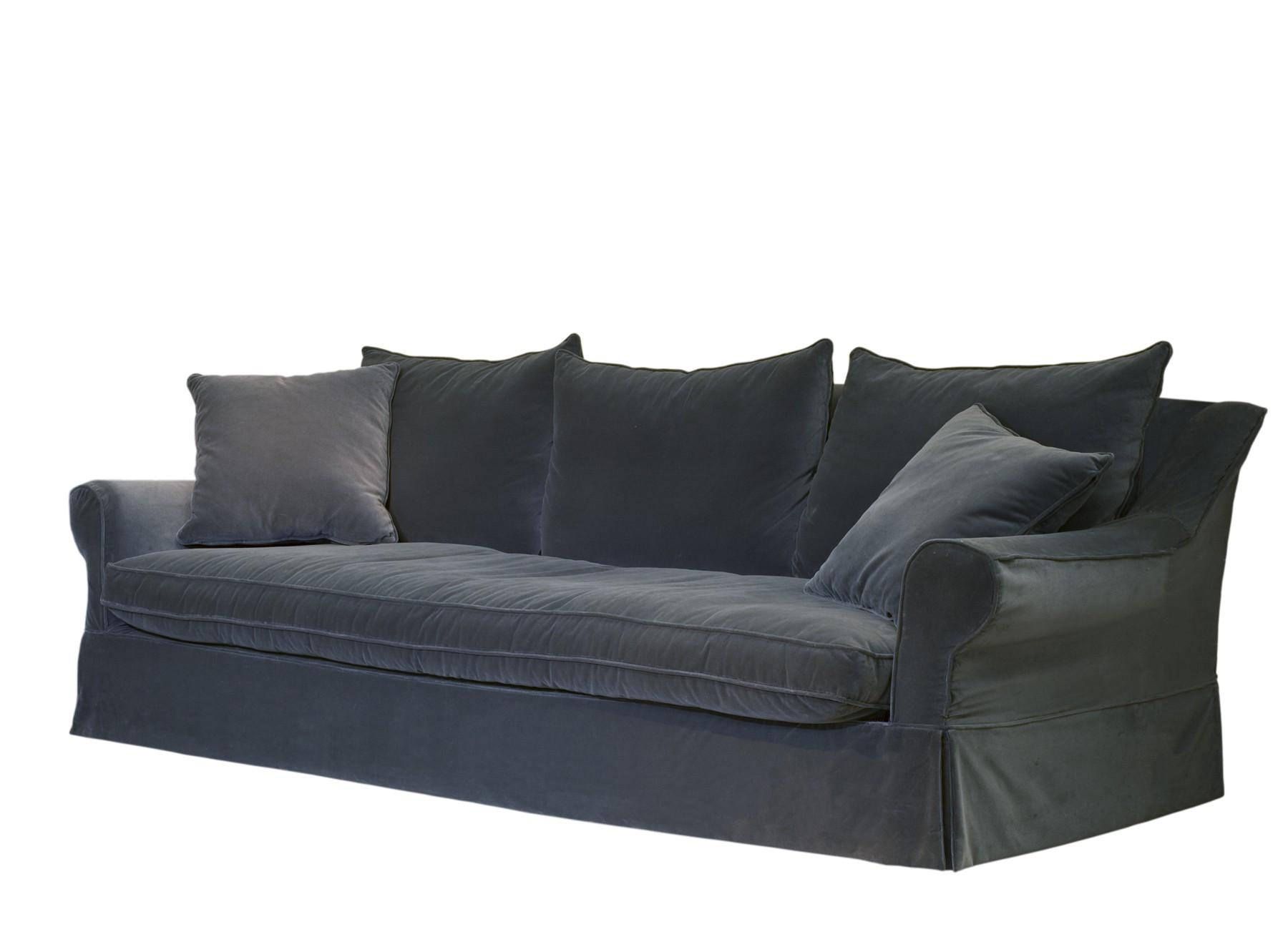 Tapizado de sofa latest tapizar sof with tapizado de sofa - Presupuesto tapizar sofa ...
