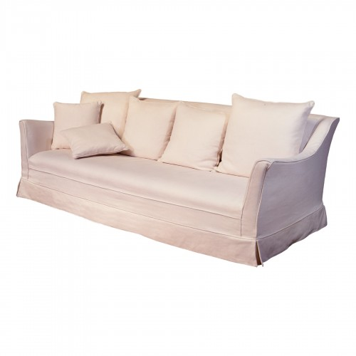 Covered Algarve sofa