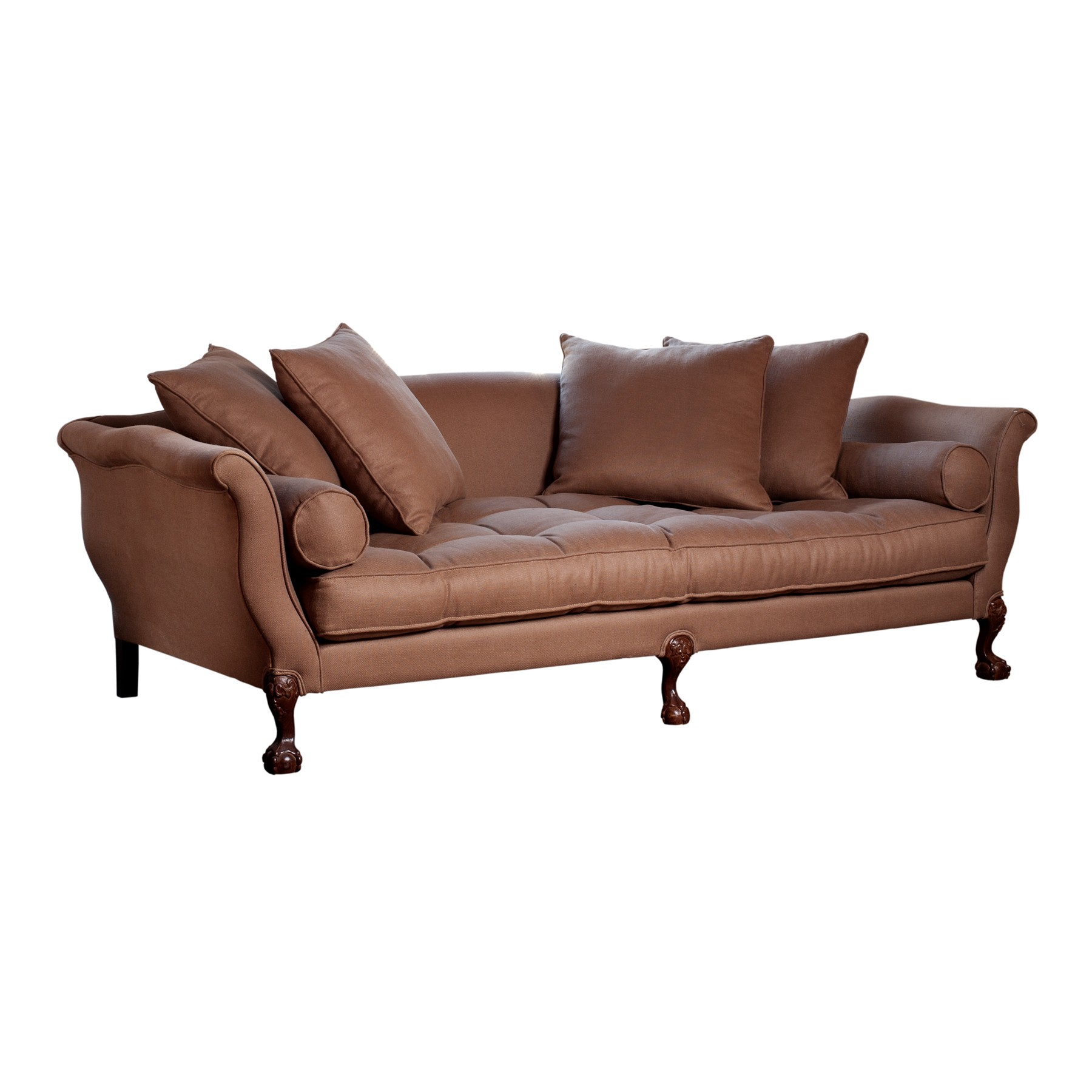 Sectional sofa new orleans hereo sofa for Sectional sofas new orleans
