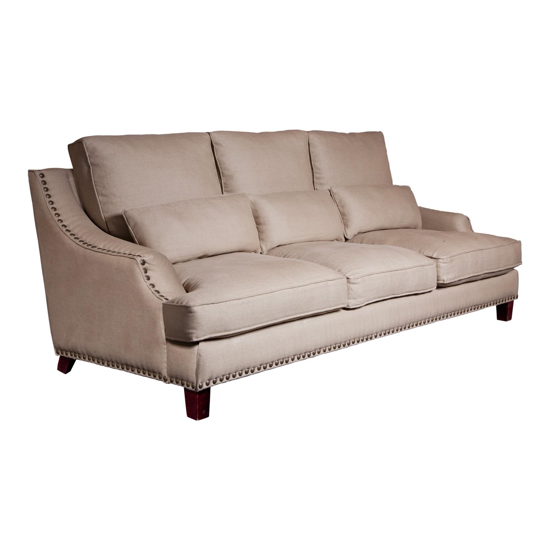 Tapizado de sofa tapizados de sofs seccionales with - Tapizados de sofas ...