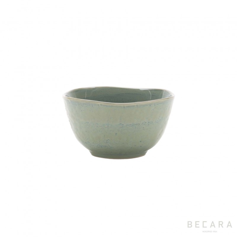 Bowl Niza Bosque - BECARA