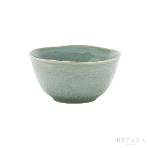 Forest Nice small salad bowl