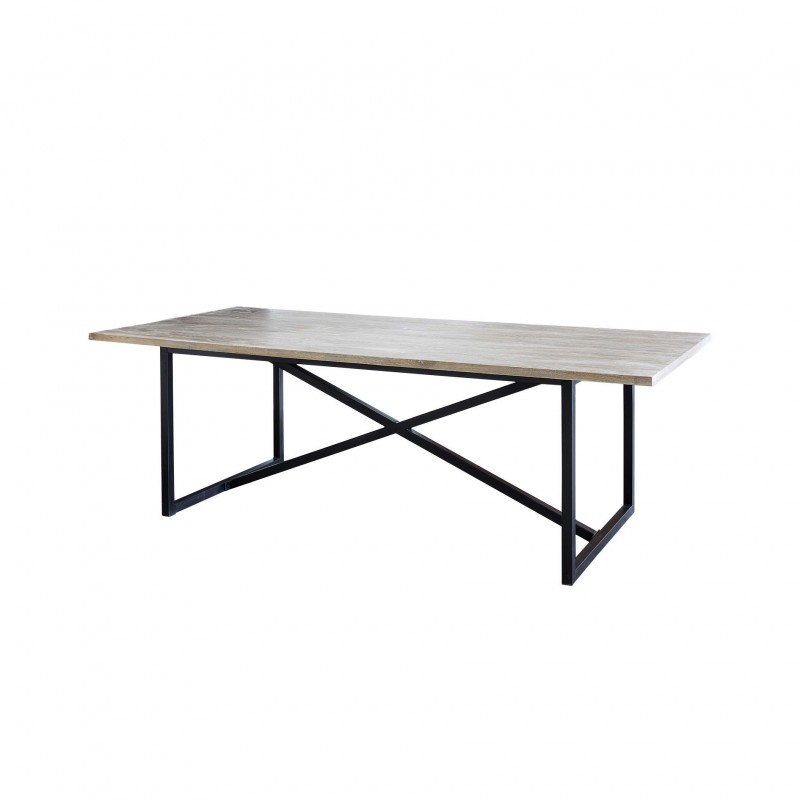 St. Regis small dining table