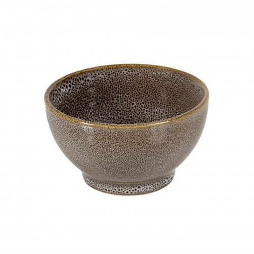 Small shagreen bowl