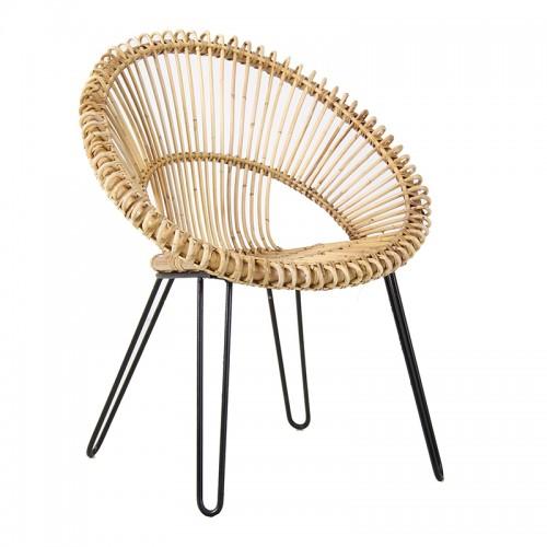 Kenya armchair