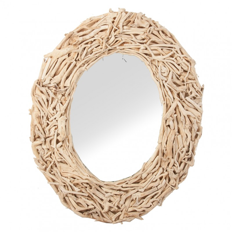 Palini mirror