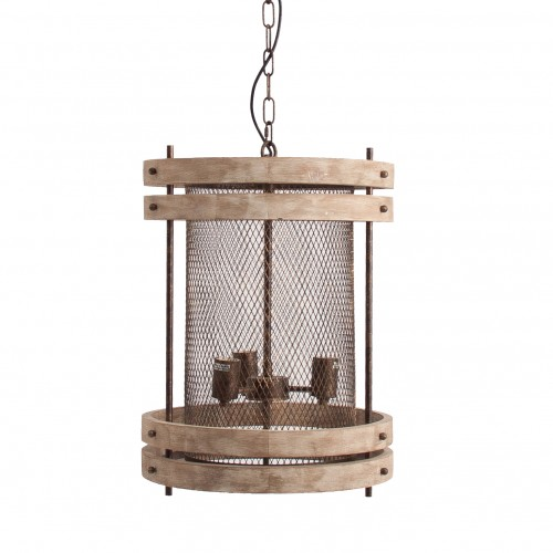 Chambery ceiling lamp