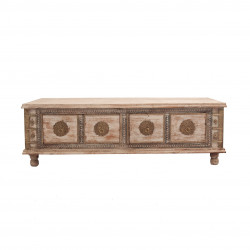 Anouk coffe table