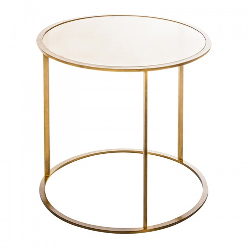 Amina side table