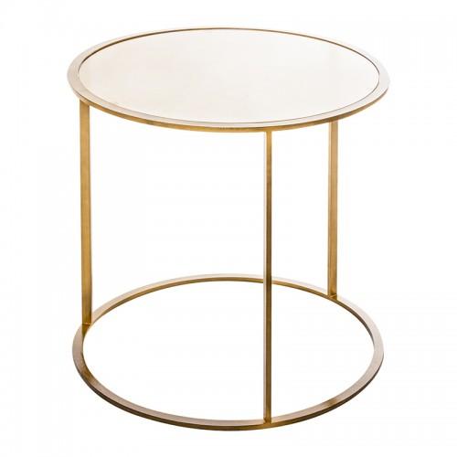 Amina side table