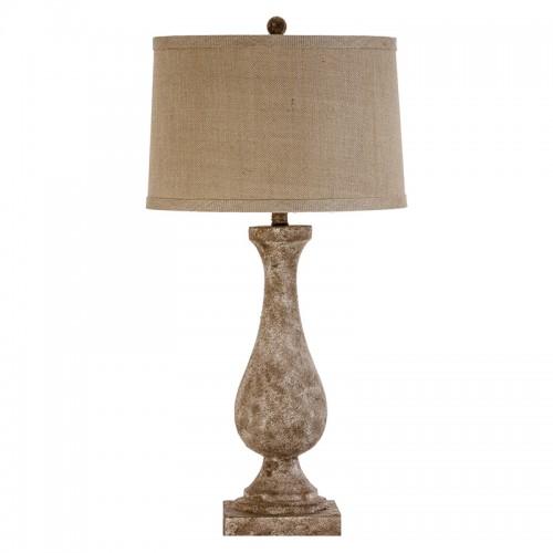 Berta table lamp