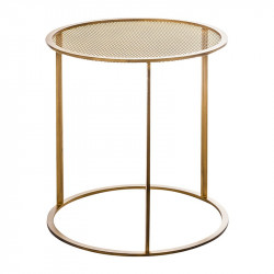 Andra side table