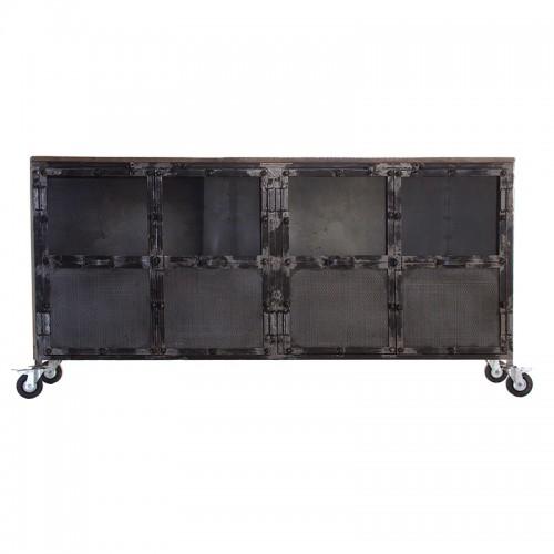 Uriel sideboard