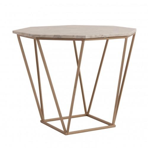 Noa side table