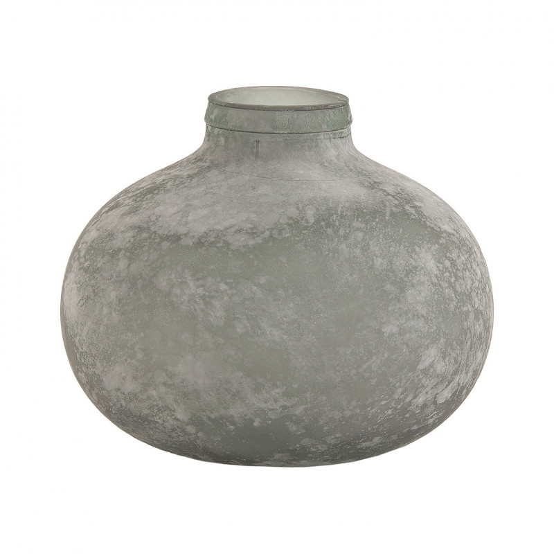 Botella Fedora - BECARA