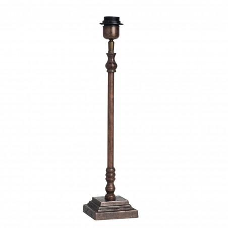 COOPER METAL TABLE LAMP