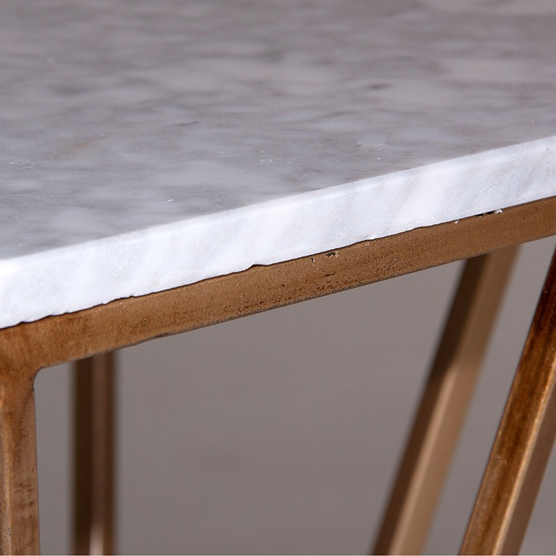 Noa side table