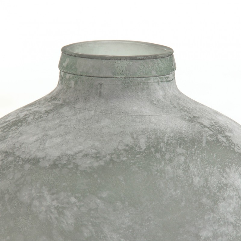 Fedora bottle