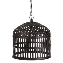 Lámpara de techo Lingen