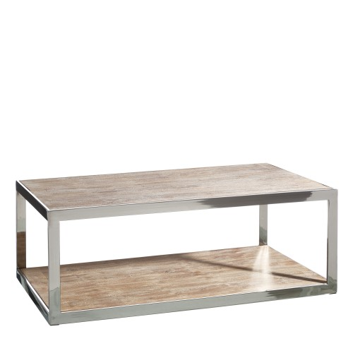 Oss coffee table