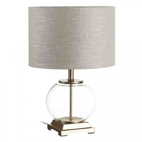 Lámpara de mesa Prisa - BECARA