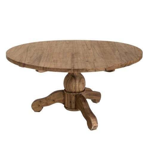 Kulna dining table