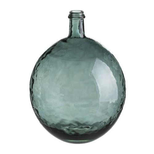 Botella Oyem - BECARA