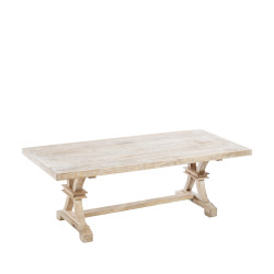 Galim coffee table