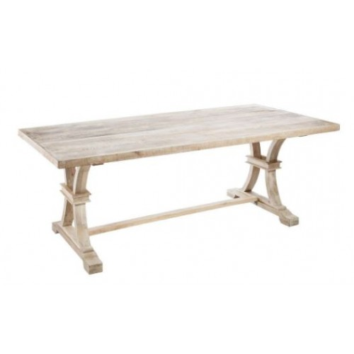 Galin big dining table