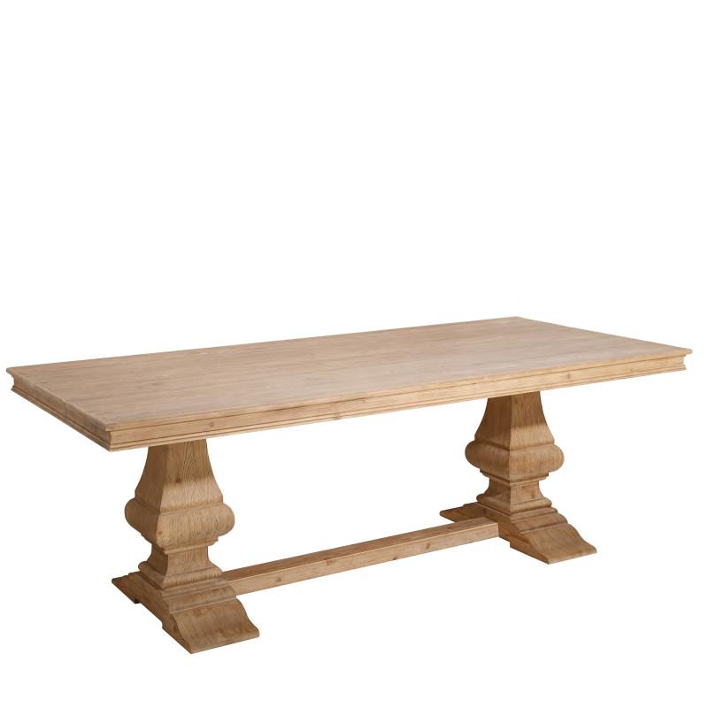 5ff0bd54d Minna dining table - Becara Tienda online