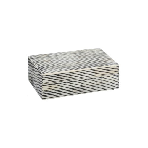 Madawa small gray box