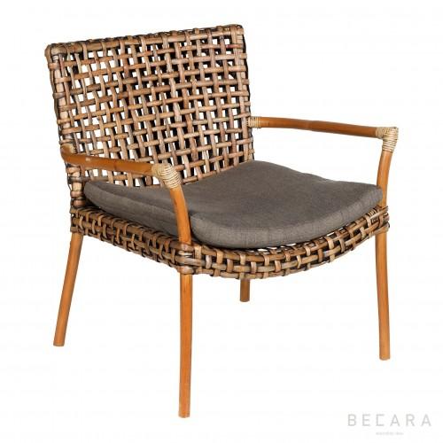 Azores armchair