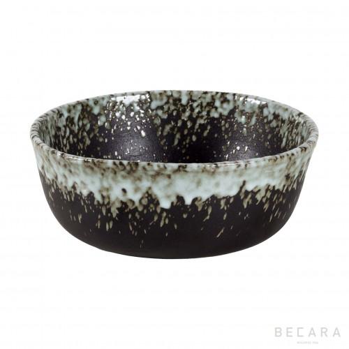 Nigeria bowl