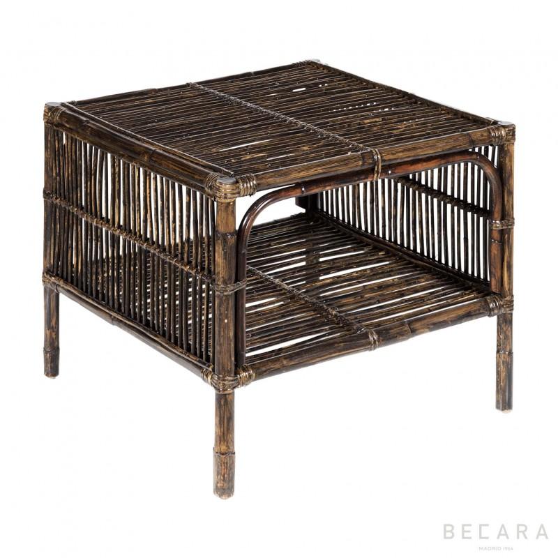 Mesa auxiliar Stick - BECARA