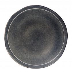 Etna big plate