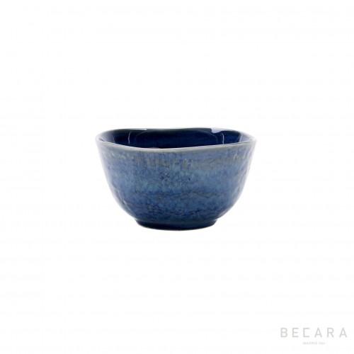 Sea Nice bowl