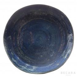 Fuente Niza Mar - BECARA