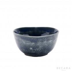 Sea Nice small salad bowl