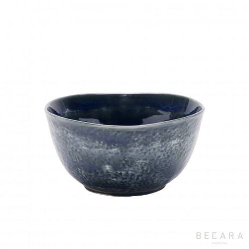 Sea Nice small salad bowl