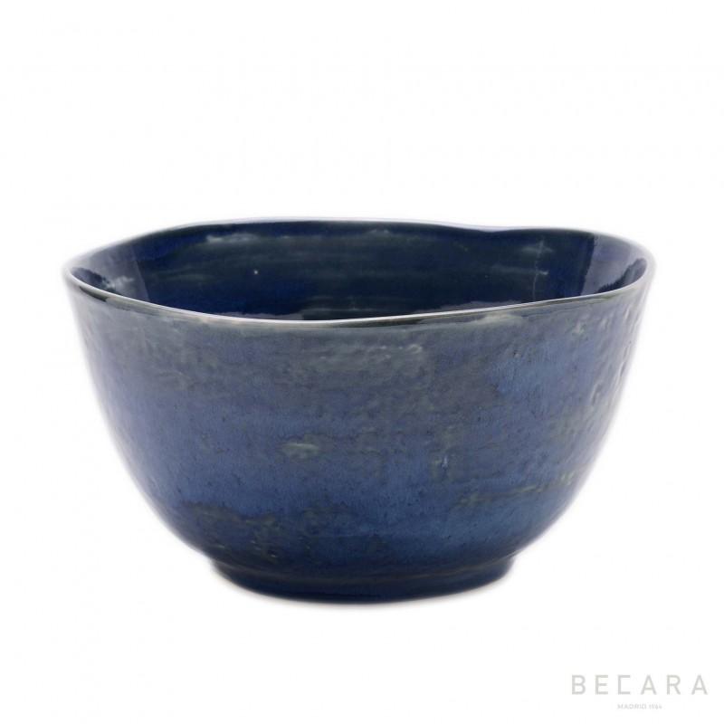 Sea Nice big salad bowl