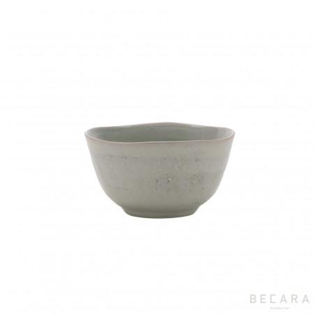 Bowl Niza Nube