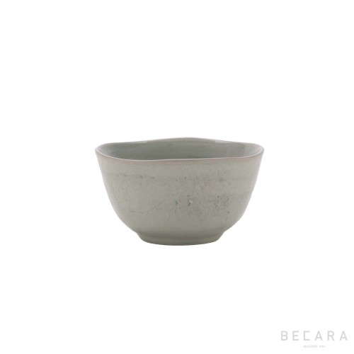 Bowl Niza Nube - BECARA