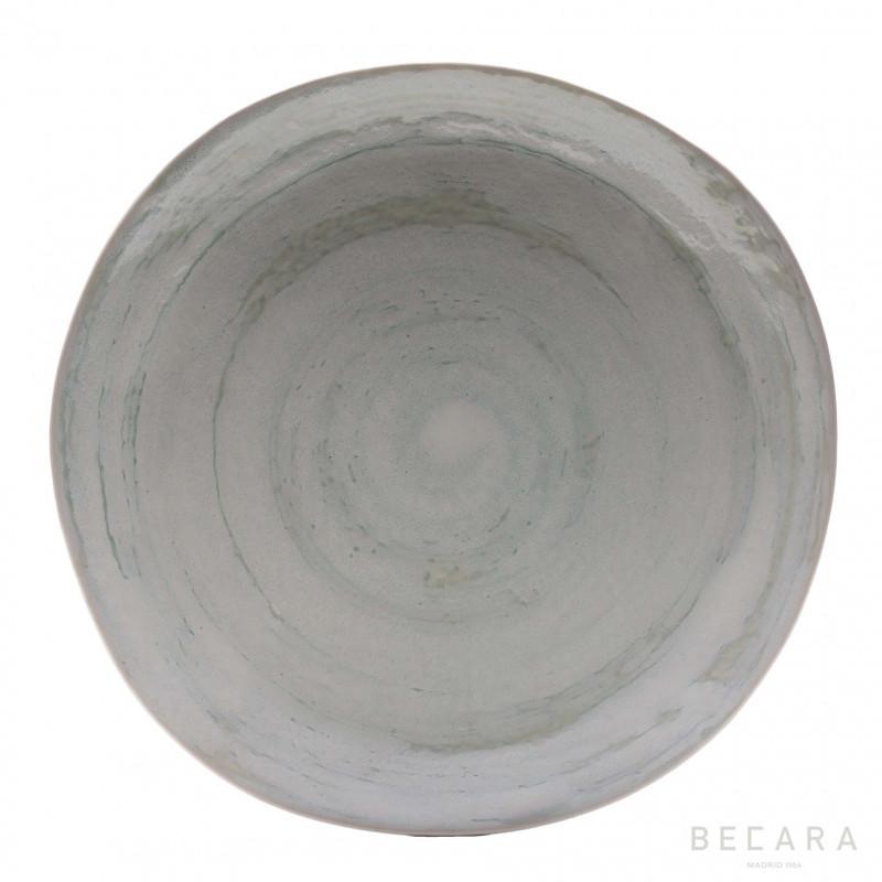 Fuente Niza Nube - BECARA
